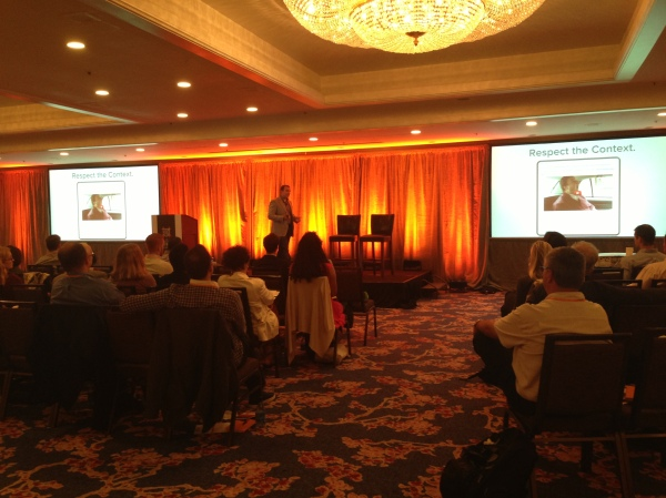 HubSpot's Executive Playbook Event - San Francisco